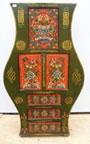 Chinese Antique Furniture - logo